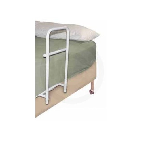 Drive Medical Home Bed Assist Rail: Health & Personal Care [Without Bed Board]