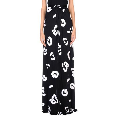 ISSA Long skirt