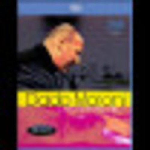 Live in Beverly Hills [CD]