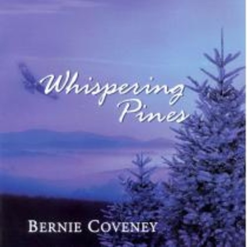 Whispering Pines [CD]