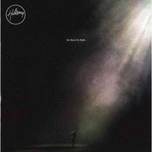 Hillsong Worship - Let There Be Light (CD)