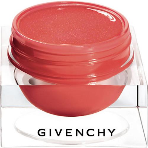 Givenchy Beauty Blush Memoire De Forme