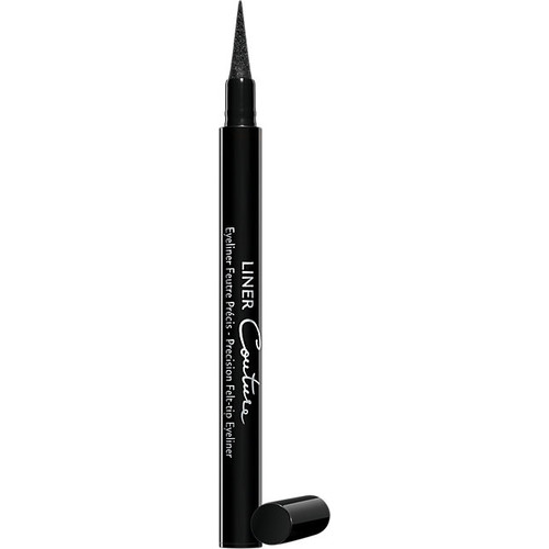 Givenchy Beauty Liner Couture