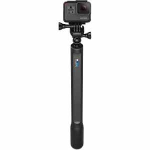 GoPro El Grande 38 Extension Pole