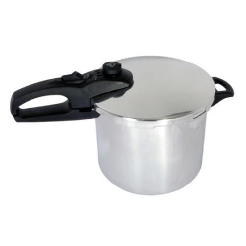 4QT Pressure Cooker