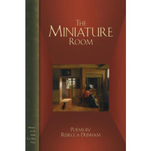 The Miniature Room