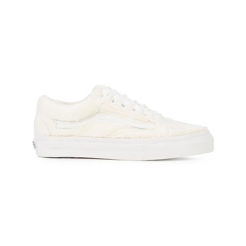 Skool Sherpa sneakers