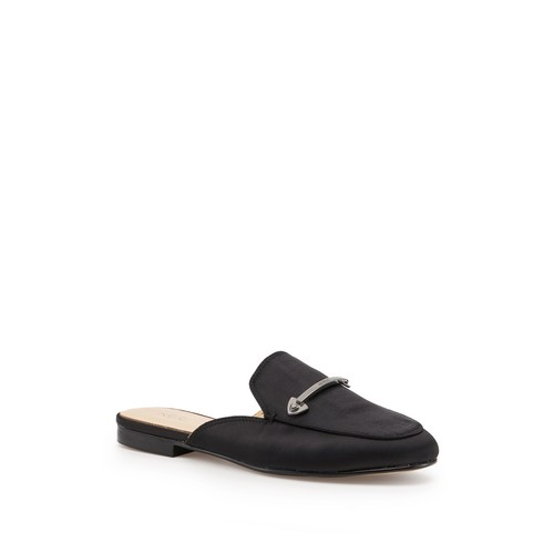 Clare Loafer