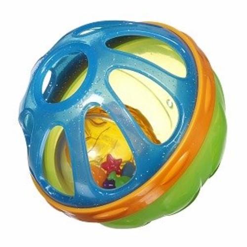 Munchkin Baby Bath Ball 1 Ea