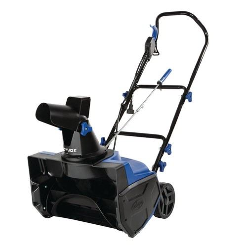 Snow Joe 18 in. 13 Amp Electric Snow Blower Remanufactured
