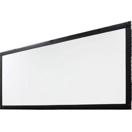 Draper 383189 StageScreen Portable Projection Screen 383189
