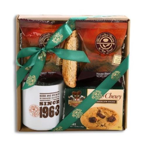 Grocery Gift Sets Alder Creek Gifts