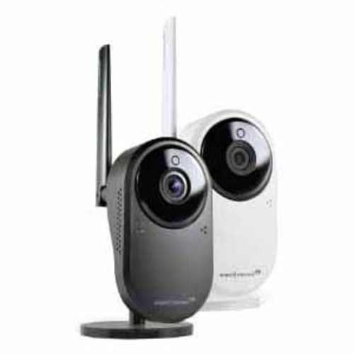 Amped Wireless Apollo Pro Long Range HD Wi-Fi Camera