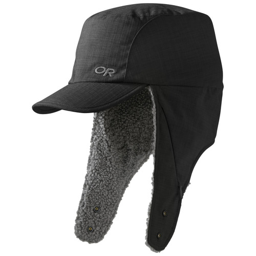 OUTDOOR RESEARCH Unisex Whitefish Hat