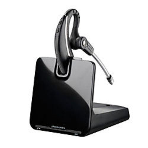 Plantronics CS530 Wireless Headset System