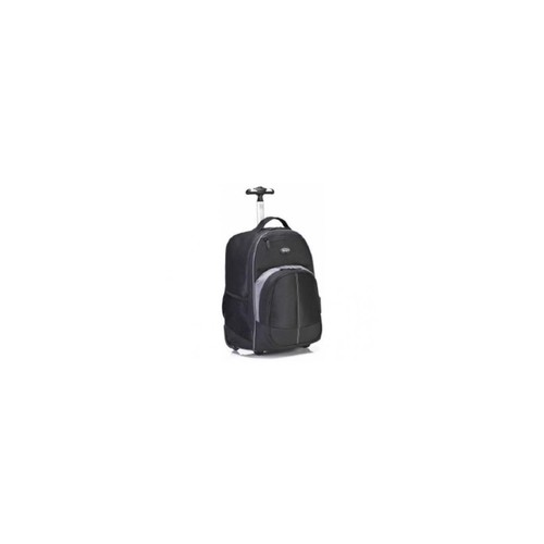 TARGUS TSB750US 16 Compact Rolling Backpack