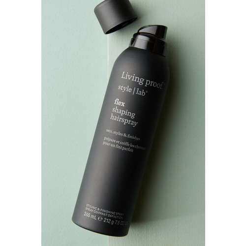 Living Proof Style Lab Flex Hairspray [REGULAR]