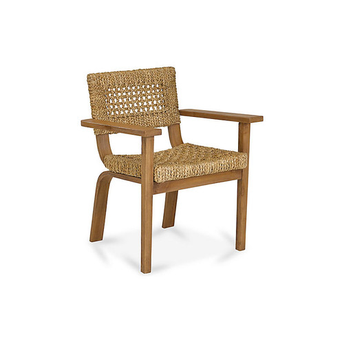 Black Palms Dining Chair, Sonora Canyon
