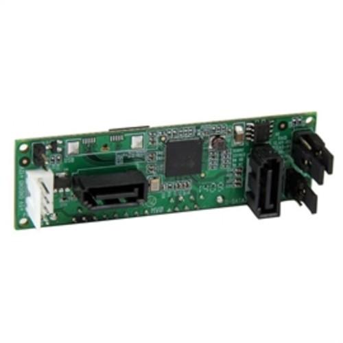 Startech.Com Ltd S322SAT3R Sata To Dual Sata Hdd Raid Controller