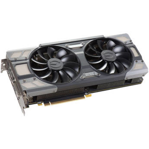 GeForce GTX 1070 FTW GAMING Graphics Card