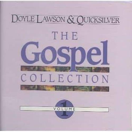 Gospel Col...