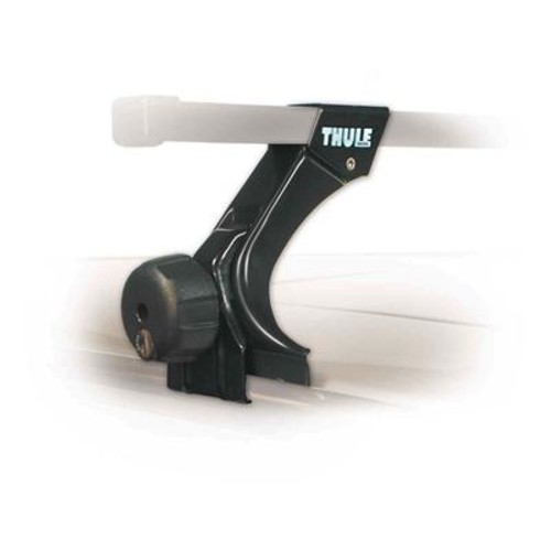 Thule Gutter Foot Pack