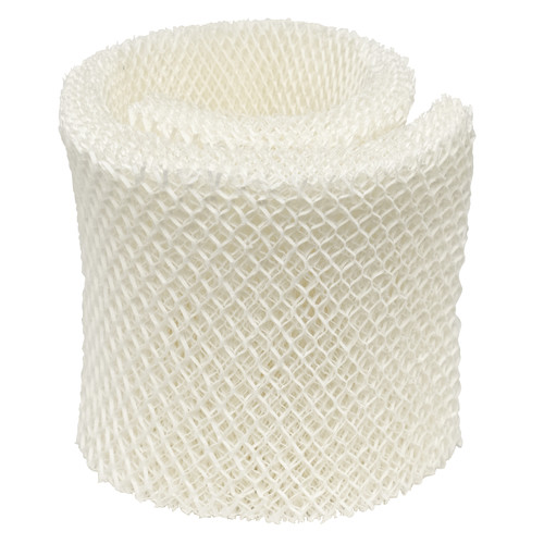 Kenmore 15508 Replacement Filter for Humidifier