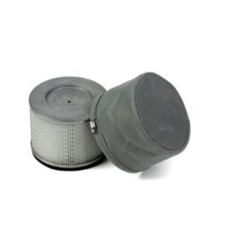 RIDGID Certified HEPA Filter and Pre-Filter for Select RIDGID Wet Dry Vacs