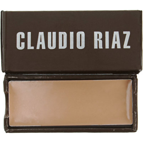 Claudio Riaz Eye & Face Conceal