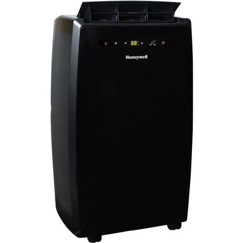 Honeywell MN10CESBB 10,000 BTU Portable Air Conditioner - Black