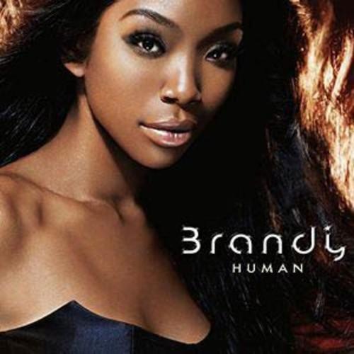 Human Brandy