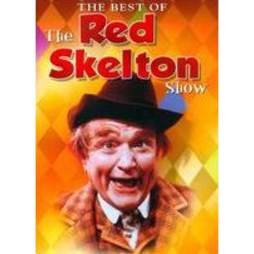 Best Of Red Skelton Show