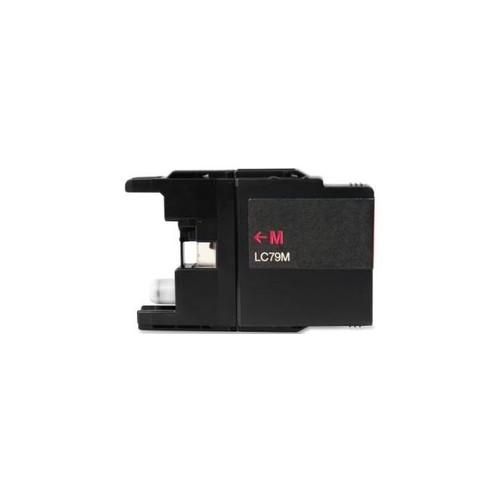 Brother MFC-J6510DW Magenta Ink Cartridge