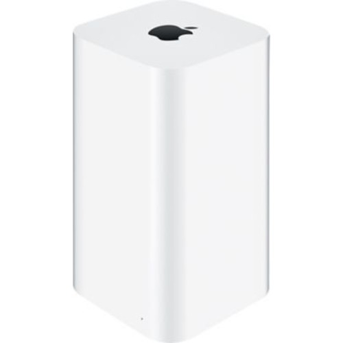 Apple AirPort Time Capsule 2TB or 3TB
