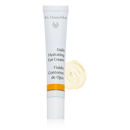 Daily Hydrating Eye Cream (0.42 oz.)