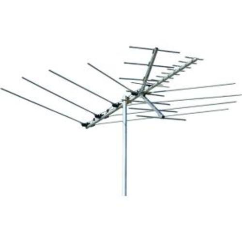 Channel Master Suburban Advantage 45-Mile Range Outdoor Antenna