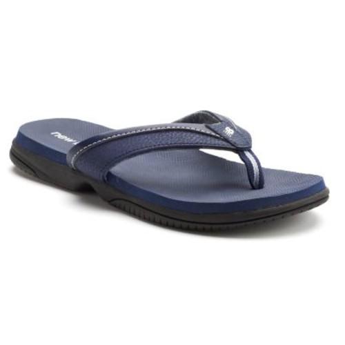 New Balance JoJo Women's Sandals