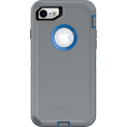 Otterbox Ingram Defender Series iPhone 7/8 Case