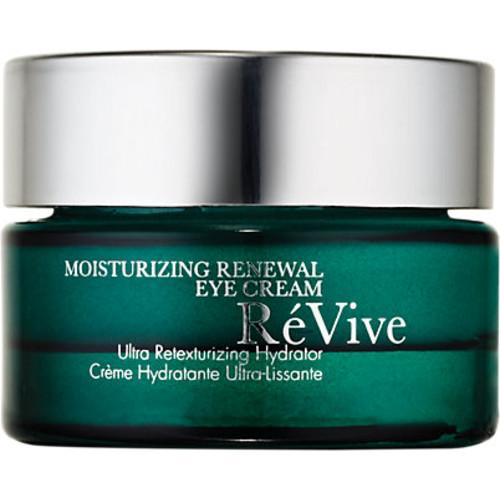 RVive Moisturizing Renewal Eye Cream