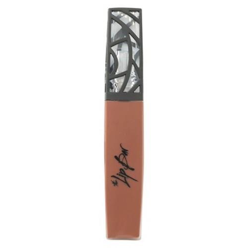 The Lip Bar Matte Liquid Lipstick Savage