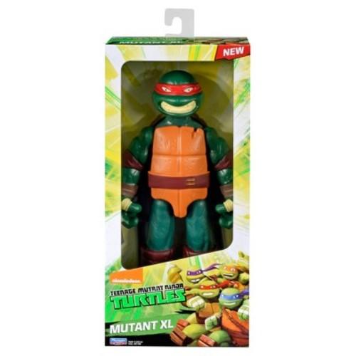 Teenage Mutant Ninja Turtles Mutant XL - Raphael