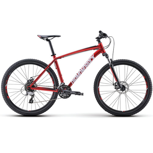 DIAMONDBACK Overdrive 27.5 Mountain Bike