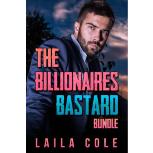The Billionaire's Bastard - Bundle