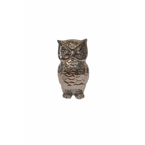The Birch Tree Furniture Tall Owl
