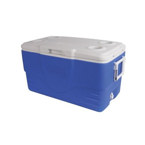 Coleman 50 Quart Cooler