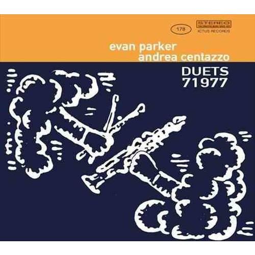 Stan Kenton - Concerts in Miniature: Vol. 17