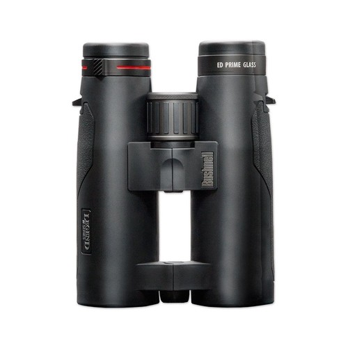 Bushnell 199104 Legend M Series 10 X 42mm Binoculars