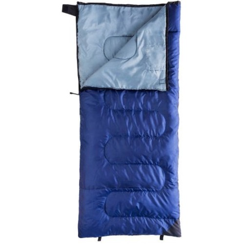 Kamp-Rite Classic 2 40 Sleeping Bag