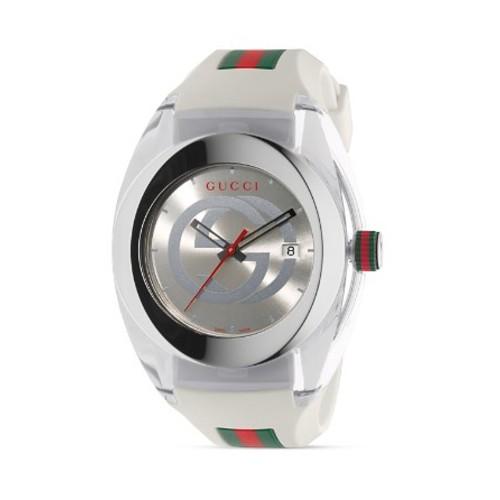 Sync Watch, 46mm