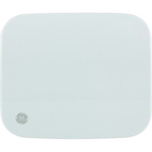 GE 13867 BLUETOOTH(R) PLUG-IN INDOOR ON/OFF SMART SWITCH